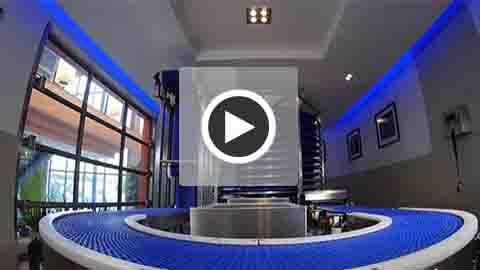 Video Production Companies In Johannesburg BlueBelt 2