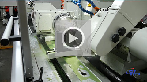 Video-Production-Companies-In-Johannesburg-South-Africa-Industrial